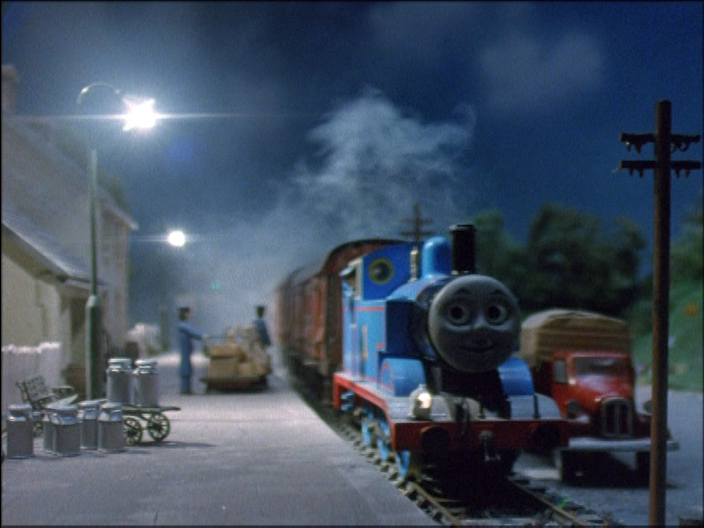 File:Thomas,PercyandthePostTrain47.png
