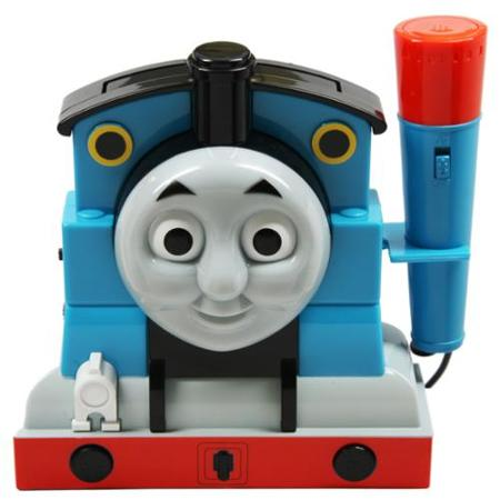 File:ThomasSingALongKaraokeMachine.jpg