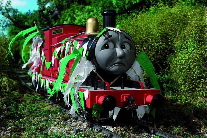 File:ThomasandtheColours77.png