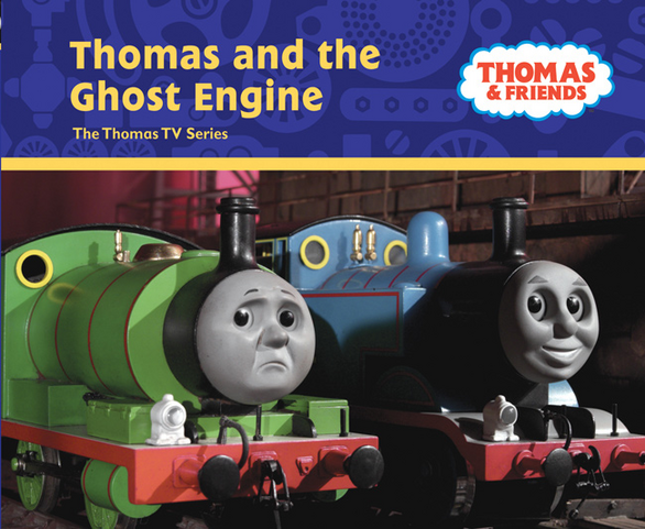 File:ThomasandtheGhostEngine.png