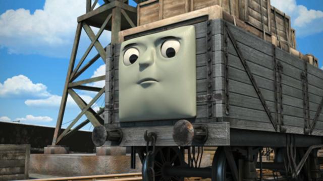 File:Who'sGeoffrey?18.png