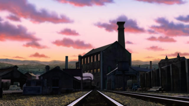 File:HeroOfTheRails71.png