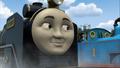 Thumbnail for version as of 19:47, May 20, 2015