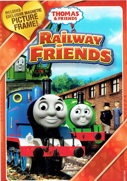 File:RailwayFriends2012DVD.jpg