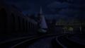 Thumbnail for version as of 15:46, November 3, 2015