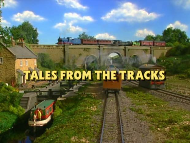 File:TalesfromtheTracksTitleCard.png