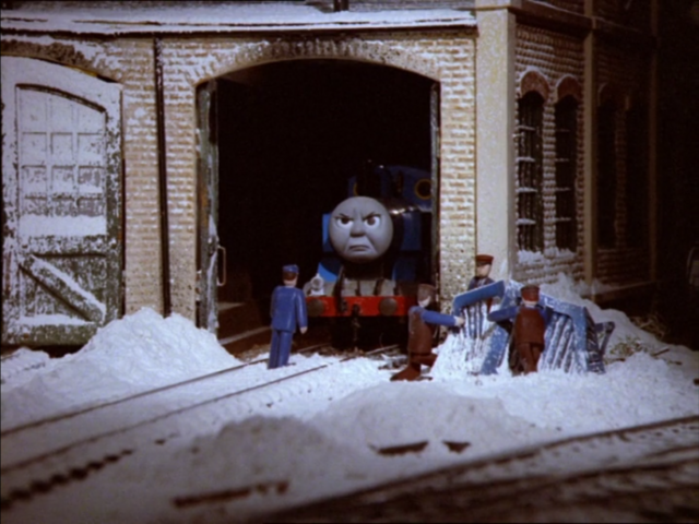 File:Thomas,TerenceandtheSnow16.png