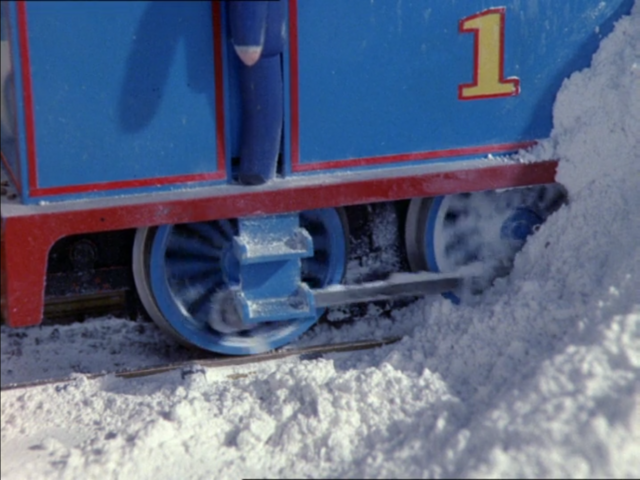 File:Thomas,TerenceandtheSnow31.png