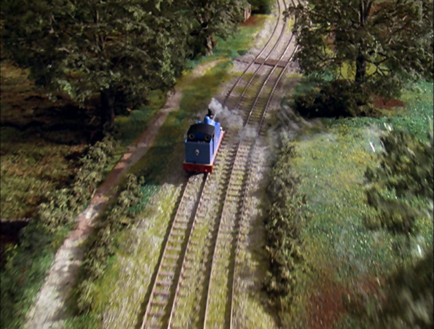 File:ThomasAndTheMagicRailroad181.png