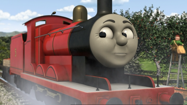 File:ThomasAndThePigs37.png