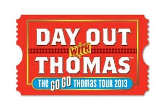 File:DayOutwithThomas2013logo.png