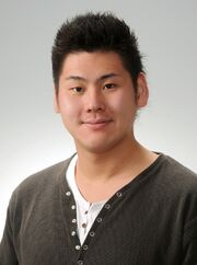 HiroakiTajiri