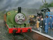 Percy'sPromise66