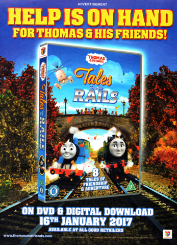 File:TalesFromtheRailsadvertisement.png