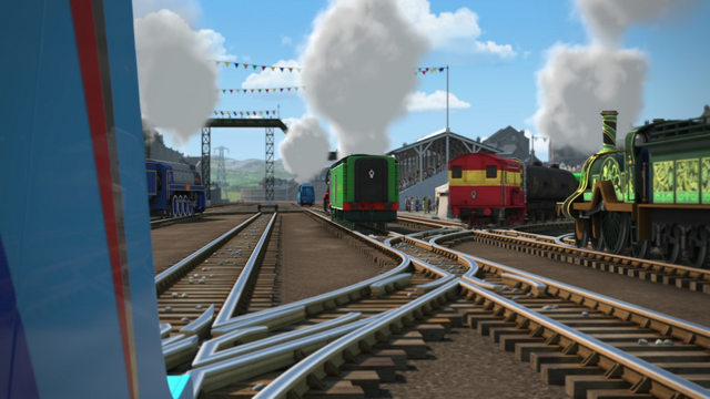 File:TheGreatRace632.png