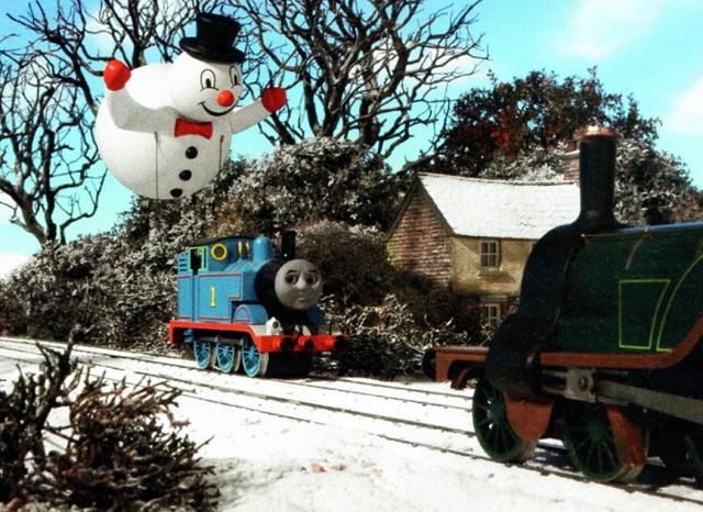 File:Thomas'FrostyFriend82.png