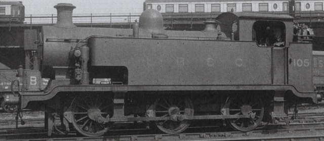 File:Thomas'prototype.png