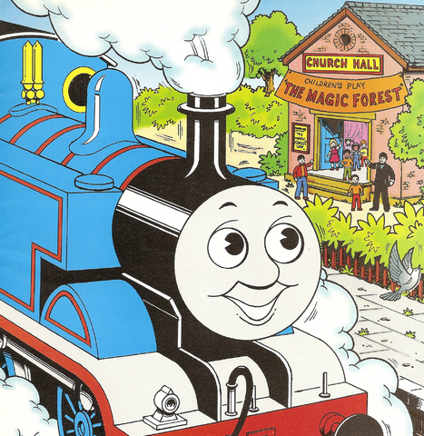 File:ThomasandthePlay!8.png