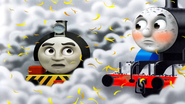 Victor(EngineAdventures)8
