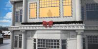Glynn's Christmas Wish/Gallery