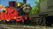 DirtyWork(Season11)58