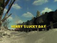 Henry'sLuckyDayUSTitleCard