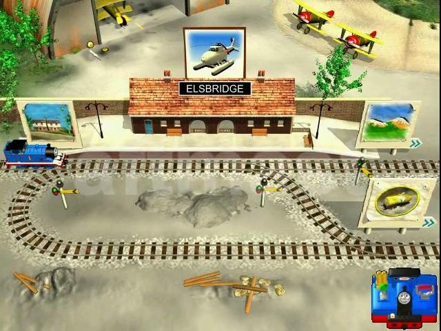 File:RailwayAdventures(PCgame)4.jpg