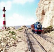Thomas,PercyandtheSqueak74