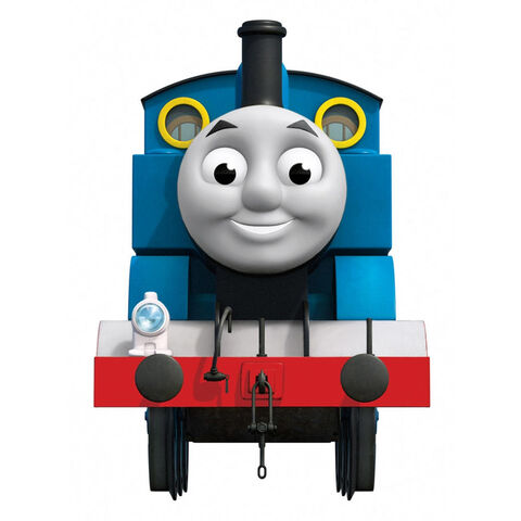 File:ThomasCGIPromo17.jpg