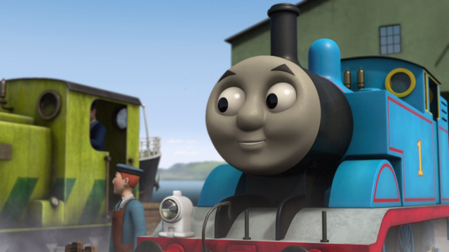 File:ThomasandScruff25.png