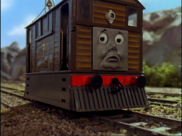 File:Toby'sDiscovery55.png
