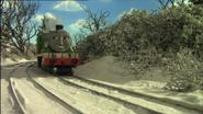 Henry'sLuckyDay79