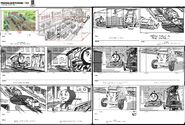 KevinTheSteamieStoryBoard2