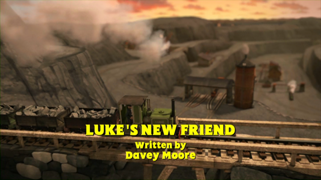 File:Luke'sNewFriendtitlecard.png
