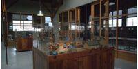 Nitrogen Studios/Gallery