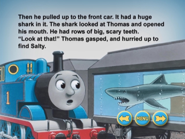 File:OnSitewithThomasDVDReadAlong6.png