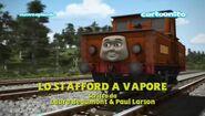 SteamieStaffordItalianTitleCard