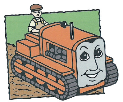File:TerencetotheRescue6.png