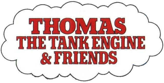 File:ThomastheTankEngine&Friends1993logo.jpg