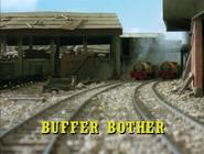 BufferBotherUStitlecard