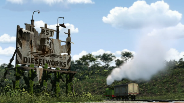 File:DayoftheDiesels116.png