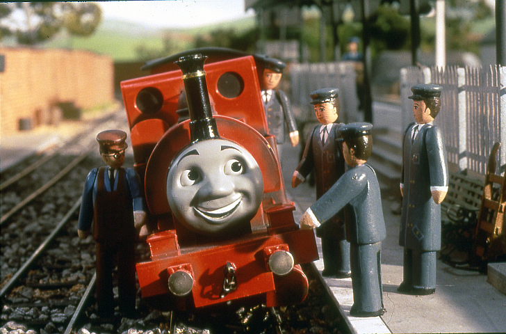 File:FourLittleEngines(episode).PNG