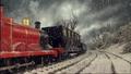 Thumbnail for version as of 14:17, November 15, 2014