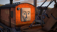 Sodor'sLegendoftheLostTreasure348