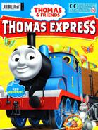 ThomasExpress352