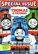 ThomasandFriends666