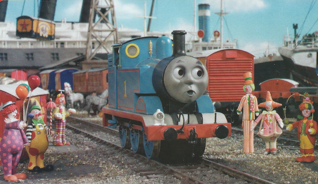 File:ThomasandtheCircus48.png