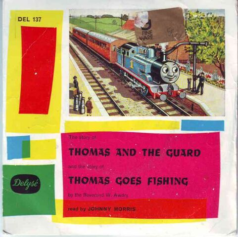 File:ThomasandtheGuardandThomasGoesFishingrecord.jpg