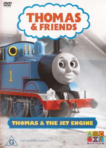 File:ThomasandtheJetEngineDVDcover.png