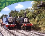ThomasandtheLighthouse!(magazinestory)4